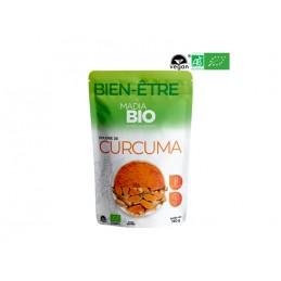 Poudre Curcuma 150g