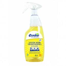 Savon Noir En Spray 750ml