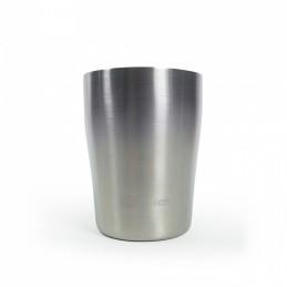 Mug Iso. Originals 240ml