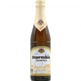 Biere Sturmbio 33cl