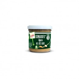 Gomadofu Ail Des Ours 140g