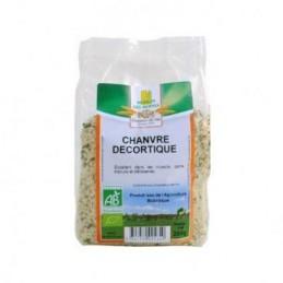 Graines Chanvre...
