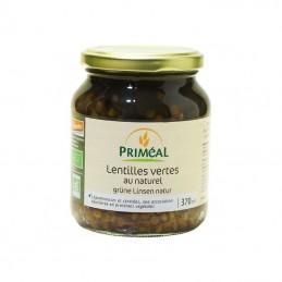 Lentilles 37cl