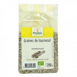 Graine De Tournesol 250g