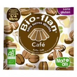 Bioflan Cafe
