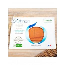 Solmon Premium 120g