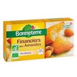 Financiers Amandes 150g