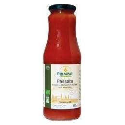 PASSATA 690G