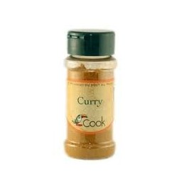EP CURRY